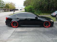 Lexus Sport, Lexus Lx570, Honda Accord Sport, Lexus Cars, Lexus Auto, Jdm Cars, Lexus Is300, Peugeot 207, Chrysler 200
