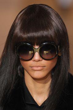#Marni FW 12/13  Sunglasses sunglasses #fashion #nice  www.2dayslook.com