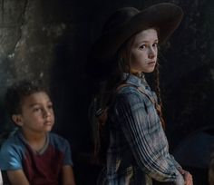"""""""the grimes children are honestly so powerful i feel like a proud mother"""" Judith Grimes, Rick Grimes, Dandy, The Walking Dead, No Worries, Twitter, Instagram, Children, Young Children"""