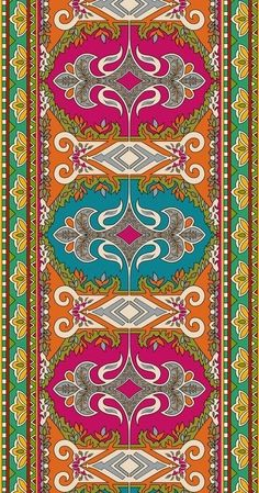Border Design, Rugs, Inspiration, Home Decor, Farmhouse Rugs, Biblical Inspiration, Decoration Home, Room Decor, Home Interior Design