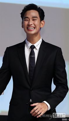 Press Conference for Thriller Movie Real ❤❤ 김수현 Kim Soo Hyun my love ♡♡ love everything about you. Kim Soo Hyun Abs, Kim Soo Hyun Real, Asian Actors, Korean Actors, Korean Celebrities, Celebs, Jun Matsumoto, Hyun Seo, F4 Boys Over Flowers