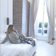 WHERE TO STAY IN PARIS | HABITAT PARISIEN  Paris apartment Paris decoration Paris fashion blogger