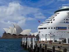 Ultimate Guide: Voyager Of The Seas Cruise Ship