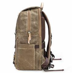 dslr camera backpack (3) Rucksack Backpack, Canvas Backpack, Leather Backpack, Leather Bag, Best Camera Backpack, Dslr Camera Bag, Canvas Book Bag, Stylish Camera Bags, Laptop Bag