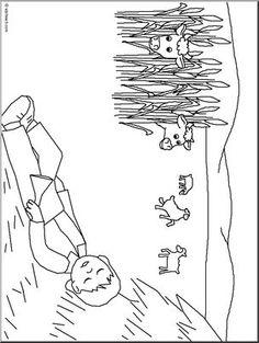 Baa Baa Black Sheep illustrated nursery rhyme books and