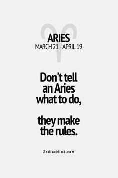 Daily Horoscope Bélier - Zodiac Mind Your #1 source for Zodiac Facts Daily Horoscope Bélier 2017 Description YOU CANT TELL ME WHAT TO DO YOURE NOT MY MOM!