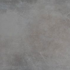 Porcelain tiles that look like Fabric: Design Industry is a multimaterial porcelain tiles evoking oxidized glazed metals and raw cement inspired by urban design.