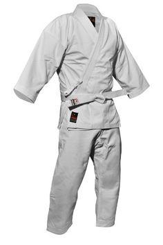 White Brazilian Jiu Jitsu Pants for Mens Blue 100/% Brushed Cotton Preshrunk