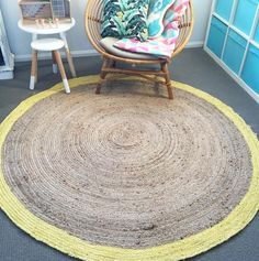 Kmart Rug 29 Home Ideas Pinterest Dinning Table And