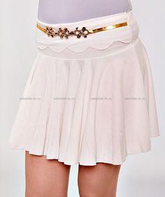 Юбка Б8850 Размеры: 40-48 Цена: 168 руб.  http://odezhda-m.ru/products/yubka-b8850  #одежда #женщинам #юбки #одеждамаркет