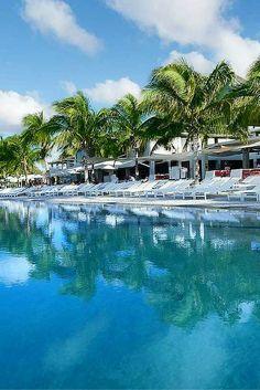 Ben jij klaar voor een van de aller mooiste resorts op Curaçao? Dan wacht deze adult only vakantie naar het Papagayo resort op jou! Deze 4,5**** luxe zorgt ervoor dat jij helemaal kunt genieten! Stap je bed uit en loop meteen het hagelwitte strand op, of ga aan het zwembad liggen op een strandbed en ga alleen maar volop genieten! Waar wacht je nog op?  https://ticketspy.nl/?p=125058