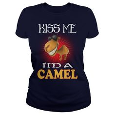 Kiss Me Im A CAMEL Animals #gift #ideas #Popular #Everything #Videos #Shop #Animals #pets #Architecture #Art #Cars #motorcycles #Celebrities #DIY #crafts #Design #Education #Entertainment #Food #drink #Gardening #Geek #Hair #beauty #Health #fitness #History #Holidays #events #Home decor #Humor #Illustrations #posters #Kids #parenting #Men #Outdoors #Photography #Products #Quotes #Science #nature #Sports #Tattoos #Technology #Travel #Weddings #Women
