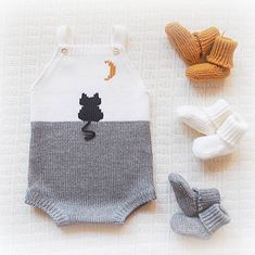 43 Best Ideas For Crochet Bebe Pelele Baby Knitting Patterns, Knitting For Kids, Baby Outfits, Fashion Kids, Fashion Clothes, Baby Bunny Costume, Newborn Fashion, Baby Pullover, Baby Bunting