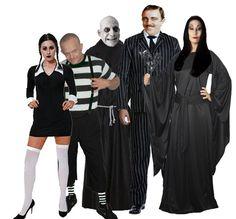 Fancy dress costumes blackpool uk