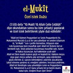 #ayet – corek-otu-yagi.com – Halsizlik duası – corek-otu-yagi.com Allah Islam, S Word, Teaching Tools, Islamic Quotes, Ramadan, Verses, Prayers, Advice, Ads
