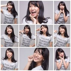 Media Tweets by Shania Junianatha (@shaniaJKT48) | Twitter