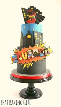 Happy 2nd Birthday To Darius A Pocket Full Of