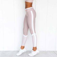 Heal Orange Print Stitching Leggins Sport Women Fitness Leggings Yoga Gym Pants Women Breathable Sports Wear For Women Gym Gym Pants, Running Pants, Workout Leggings, Women's Leggings, Printed Leggings, Cheap Leggings, Running Gear, Yoga Legging, Legging Sport