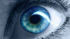 Image result for electric green eyes