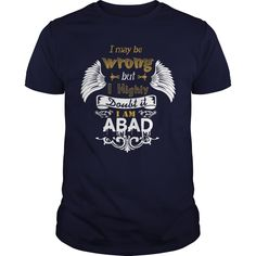 [Hot tshirt name font] ABAD  Coupon 15%  ABAD  Tshirt Guys Lady Hodie  SHARE and Get Discount Today Order now before we SELL OUT  Camping 4th of july shirt fireworks tshirt