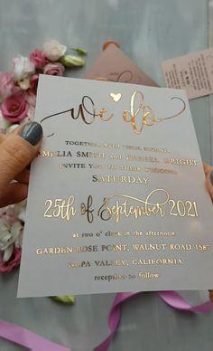 invitation mariage faire part mariage