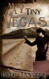 Free Kindle Book -  [Travel][Free] My Tiny Vegas: Stories from Las Vegas, New Mexico Check more at http://www.free-kindle-books-4u.com/travelfree-my-tiny-vegas-stories-from-las-vegas-new-mexico/