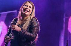 Confira as 5 músicas sertanejas mais tocadas de 2016