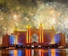 NYE Dubai Marina 2017 | NYE Dubai 2017 | New Years Eve Dubai 2017