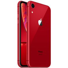 """A product in my """"IPhone"""" Mobiles, Apple Iphone, Sony, Simple Mobile, Phone Deals, Buy Apple, Retina Display, Color Of Life, Apple Watch Series"""