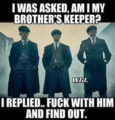 Quotes family brother boys 39 ideas for 2019 New Quotes, Family Quotes, Wisdom Quotes, True Quotes, Great Quotes, Motivational Quotes, Funny Quotes, Inspirational Quotes, Asshole Quotes