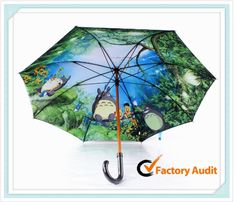 We strive to offer the best Umbrella Styles throughout China,USA, Canada, Australia, UK Europe, UAE. Visit http://hfumbrella.com/ and place your order now. #hfumbrella #umbrella #China #style #fashion
