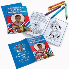 14 Best Custom Coloring Books Images In 2019 Coloring