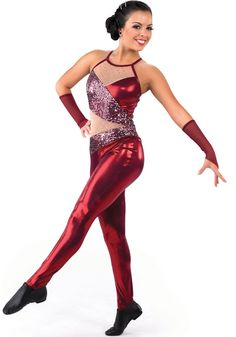 131e3cbe3 T1637 - Fever Dance Costumes Tap, Jazz Costumes, Ballet Costumes, Cool  Costumes,