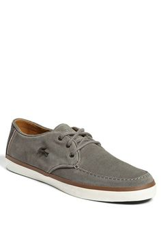 Lacoste 'Sevrin 2' Sneaker (Save Now through 12/9) available at #Nordstrom