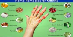 "7 Best Essential Oils for Arthritis and Pain.  The word arthritis has Greek roots. It is derived from ""arthro"" meaning joints and ""itis"" referring to inflammation. This name suggests that it is related to some sort of inflammation. But in real it is named for around 200 rheumatoid ailments and conditions affecting the joints in particular and the connective tissues.    So to get arthritis cure, that is when essential oils come into play. #oil #essentialoils #pain #arthritis"