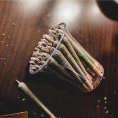 """""""raw"""" cannabis Cannabis, Benefit, Oil, Ganja, Butter"""