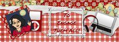 To Engage Them All a blog by a 16 yr teaching veteran.