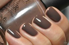 Have this color! and i love it!