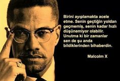 Malcolm X Malcolm X, Philosophical Quotes, Sayings, Google, Vocabulary, Pictures, Words, Historia, Quotes