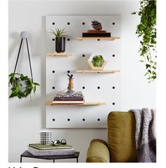 8 best kmart images kmart decor kmart hack diy wall rh pinterest com