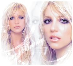 britney spears everytime | Britney Spears Everytime Rmx | Flickr - Photo Sharing!