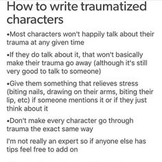 Pin by stephanie hartman on writing schreiben Creative Writing Prompts, Book Writing Tips, Writing Words, Writing Resources, Writing Help, Writing Ideas, Creative Writing Inspiration, Writing Outline, Writing Prompts For Writers