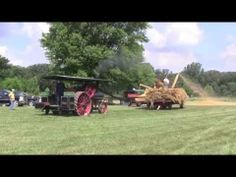 ▶ Will county 2013 A - YouTube