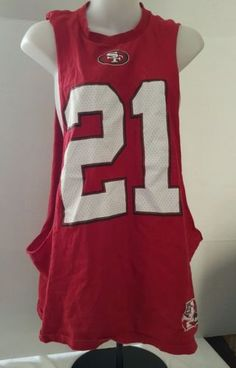 96f443ba 12 Best Niners Clothes images | San Francisco 49ers, Nike men, 49ers ...