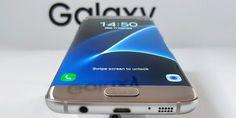 El primer rival del iPhone SE será el Galaxy S7 Mini http://iphonedigital.com/iphone-se-competidor-samsung-galaxy-s7-mini/ #apple