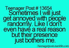59 Trendy funny teenager posts so true lol people 9gag Funny, Funny Relatable Memes, Funny Quotes, Relatable Posts, Hilarious, Relatable Teenager Posts Crushes, Lol So True, Quotes Thoughts, Life Quotes Love