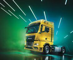 New Trucks, Vehicles, Car, Vehicle, Tools