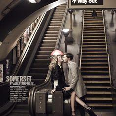 Francisco-Lachowski-Cosmopolitan-UK-October-2015-Fashion-Editorial-003