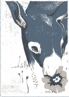 Juan Bernabeu – ilustración