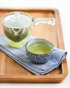Top 10 Most Expensive Tea in the World | TopTeny 2015